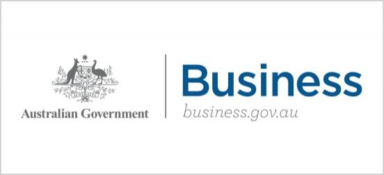 Help for Australian bushfire affected businesses