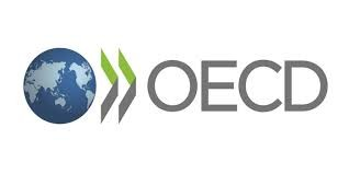Save the Date! 4TH OECD Meeting of Mining Regions and Cities