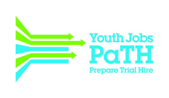 Youth Jobs PaTH Program