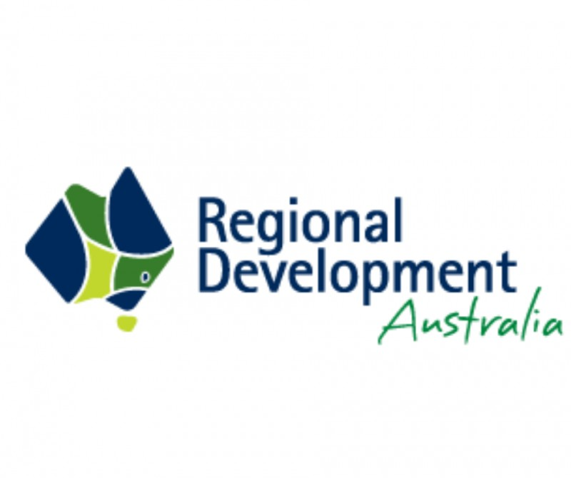 Applications are invited for RDA Tasmania Committee membership