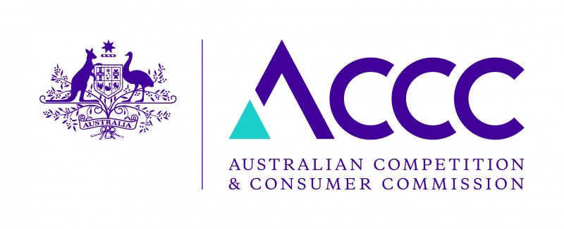 COVID-19 (coronavirus) information for consumers from the ACCC