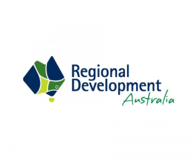 RDA Tasmania today announces the appointment of our incoming Committee