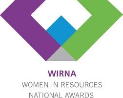 Women in Resources Tasmania Awards